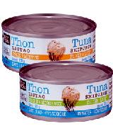 Thon Listao - Product - fr