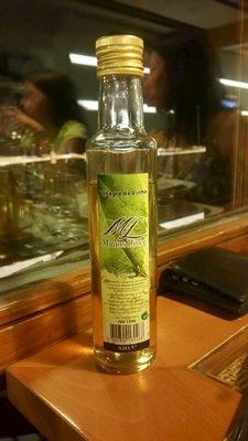 Vinagre de Vinho - Product