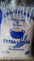 Caseirinho - Produit