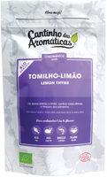 Tomilho limão - Prodotto - pt