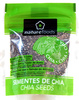 Semences de chia - Product