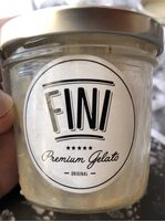 Prenium gelato - Product - pt