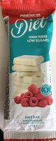 Diet Bar - Producto - fr