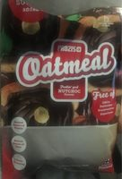 Oatmeal - Product - fr