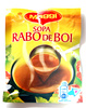 Soupe de queue de boeuf (potage oxtail) - Product