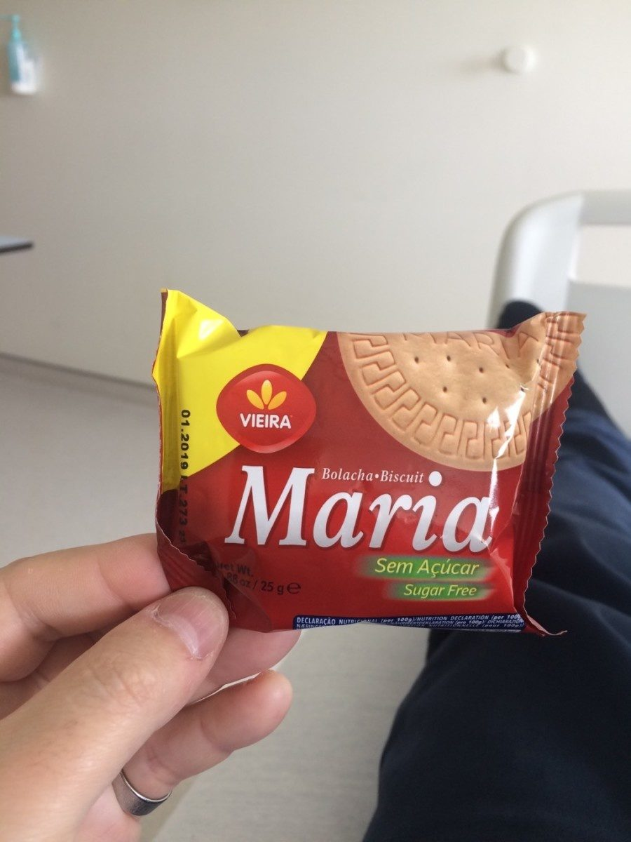 Maria - Product - fr