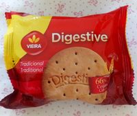 Digestive - Product - fr