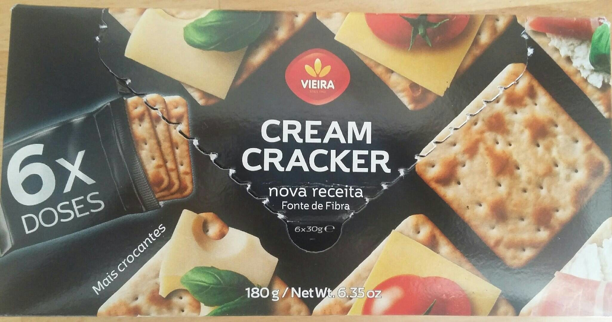 a cream cracker essay A cream cracker under the settee is a dramatic monologue written by alan bennett in 1987 for television, as part of his talking heads series for the bbc.