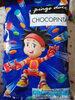 chocopintas - Product