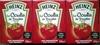 Coulis de tomates - Product