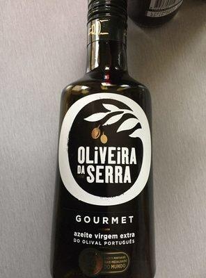 Oliveira da Serra gourmet - Produit - fr