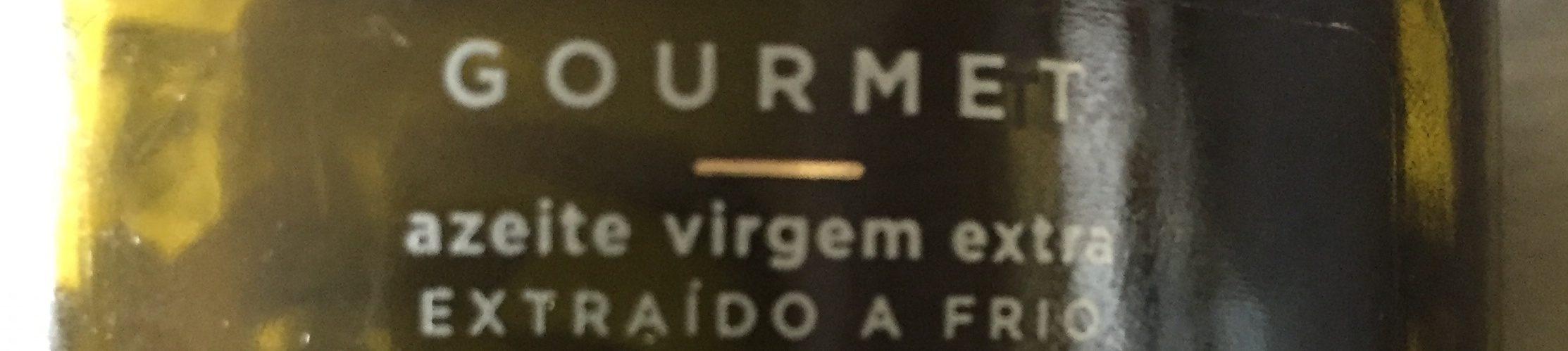 Oliveira da Serra gourmet - Ingrédients - fr