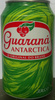 Guaraná - Product