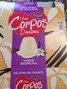 Corpos Danone - Product