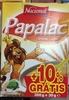 Papalac Céréales Lactés - Product