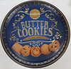 Butter Cookies Latta GR 454 - Producte