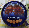 Cookies Special Selection - Produit