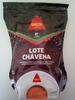 Delta Lote Chávena - Product
