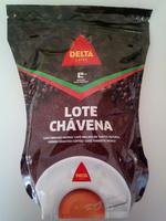 Delta Lote Chávena - Produto - pt
