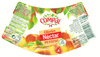 Néctar de pêssego - Product
