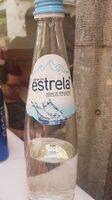 Serra da Estrela - Product
