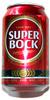Bière Super Bock - Product