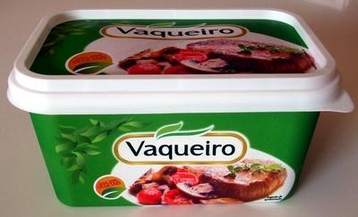 Vaqueiro - Product - pt