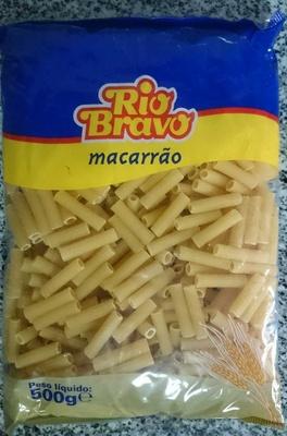 Macarrão - Product