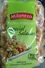 Búzios Integrais Especial Saladas - Produto