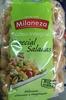 Búzios Integrais Especial Saladas - Produit