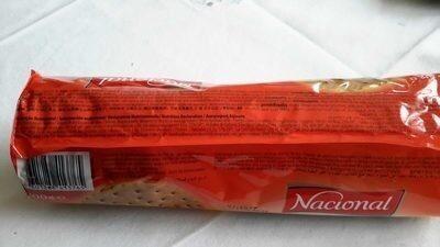 Torrada biscuit - Product - fr