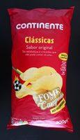 Chips - Product - de