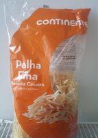 Batata Palha Fina - Product - fr