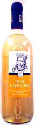 Vin régional de l'alentejo - Produit