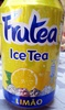 Ice Tea Citron - Product