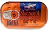 Sardines à l'huile épicée - Produto