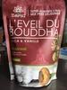 L'éveil du Bouddha Maca & Vanille - Product