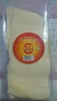 Fatias de flamengo - Product