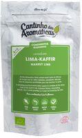 Lima kaffir - Prodotto - pt