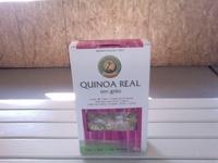 Quinoa Real em grão - Product - pt