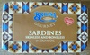 Sardines - Produto