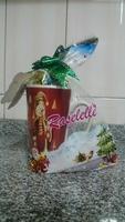 Caneca de Natal - Product