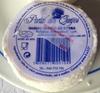 Queijo fresco de cabra - Product