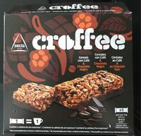 Croffee - Produit - fr