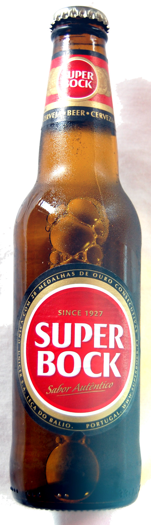 Beer - Product