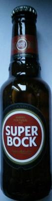 Super Bock - Produto - fr