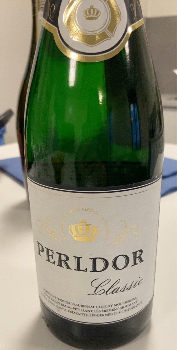 Perldor - Product - fr
