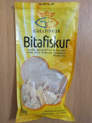 Bitafishkur - 1