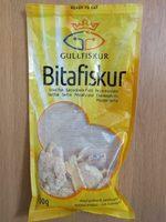 Bitafishkur - Product - fr