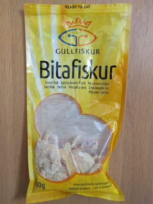 Bitafishkur - Product